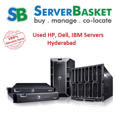 Used Refurbished Servers in Hyderabad, Used Refurbished Servers in Hyderabad at lowset price, Used Refurbished Servers in Hyderabad fro,m best dealers in India