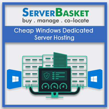 893c2a293532 Buy Cheap Windows Dedicated Server Hosting India At Best Price ...