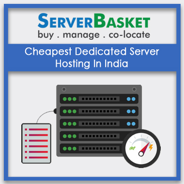 Dedicated server bitcoin x d