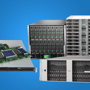 Get Old Servers For Sale In India , Refurbished Old Servers For Sale in India