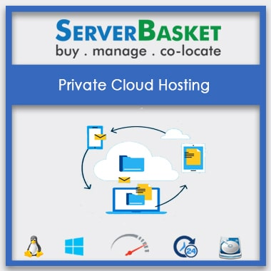 Private Cloud Hosting | Cloud Hosting Services for Large Enterprises Businesses | Build Your Private Cloud to run Applications