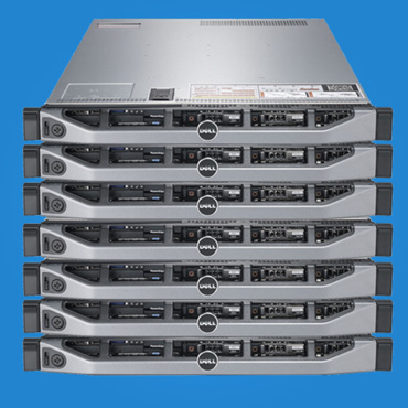 Refurbished-Dell-PowerEdge-R610-Server