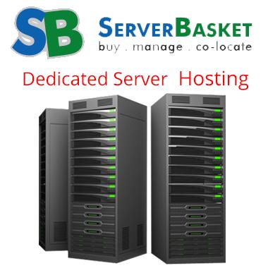 Cheapest Dedicated Server Hosting