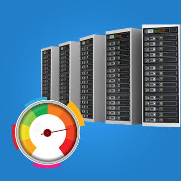 Cheap-dedicated-server-unlimited-bandwidth