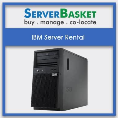 ibm-serveall-models-rental