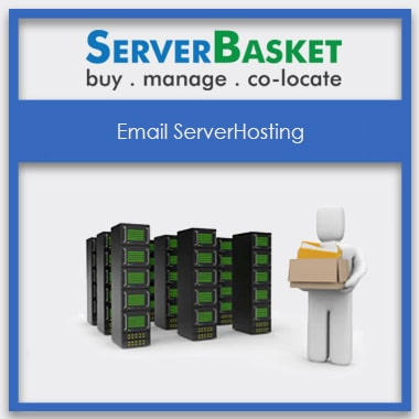 Enterprise Outlook Email Hosting
