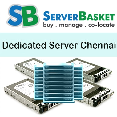 Dedicated Server Chennai | Get Dedicated Server Online | Hosting Services in Chennai