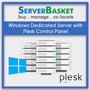 Tier 4 Data Center, Windows Dedicated Server with plesk control panel, host Windows Dedicated Server with plesk control panel tier 4 data centre, Windows Dedicated Server with plesk control panel at lowest price in India