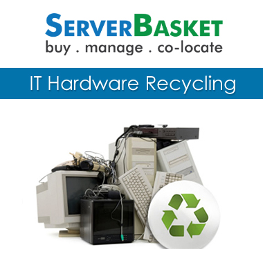 Hardware Recycling Policy
