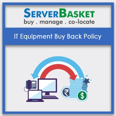 Best Buy Back Program On Equipment