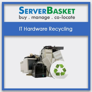 Best Hardware Recycling Policy In India , Get Hardware Recycling Policy In India At Best Price
