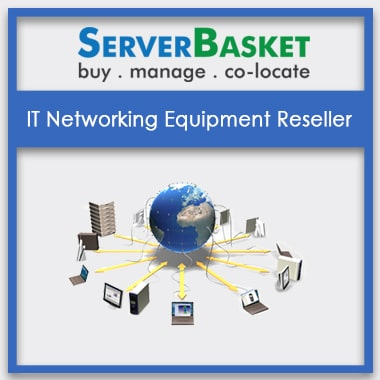 Best Reselling Networking Equipment In India, Networking Equipment Reselling In India
