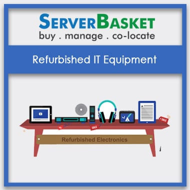 Buy Back Policy On Refurbished IT Equipment , Best Buy Back Policy