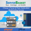 Cheap Dedicated Servers India, Cheap Dedicated Webhosting india, dedicated servers at cheap price, dedicated webhosting servers