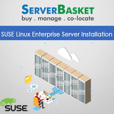 Suse Linux Server Support, Suse Linux Server Management, Suse Linux Support Services, Suse Linux/ SAP HANA Server Support
