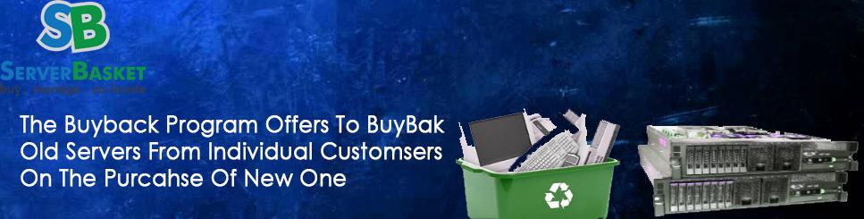 sb_buybackserver_banner