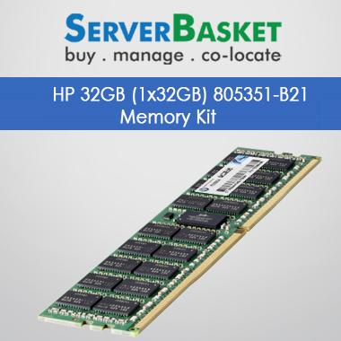 buy-hp-32gb-memory-kit-805351-b21