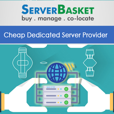 Cheap Dedicated Server Provider, cheap dedicated services, cheap dedicated servers plans, cheap dedicated providers india, indian dedicated servers providers