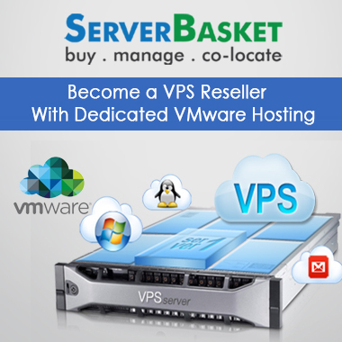 VPS hosting, best VPS hosting in India, offers on VPS hosting,Cheap VPS hosting,VPS reseller hosting