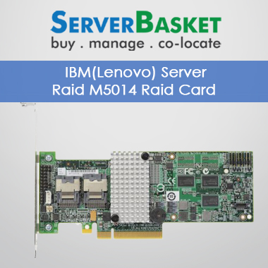 IBM(Lenovo) ServerRaid M5014,IBM(Lenovo) Server Raid M5014 Raid Card