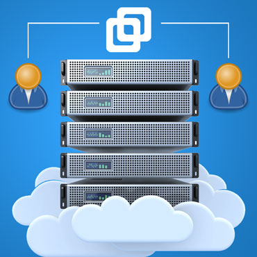vps reseller hosting dedicated vmware hosting