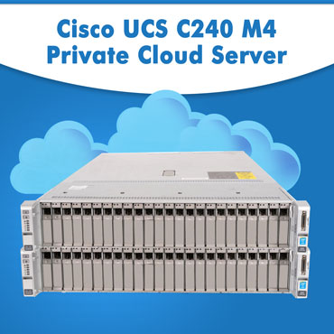 cisco UCS C240 M4 Price, cisco UCS C240 M4 CLoud Server, cisco UCS C240 M4 India, Buy UCS C240 M4, cisco UCS C240 M4 Server Price, cisco UCS C240 M4 Price, cisco UCS C240 M4 SPecs, cisco UCS C240 M4 data sheet