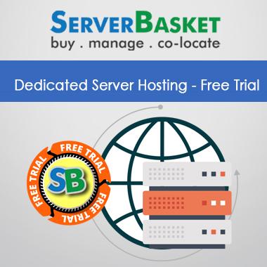 Dedicated Server Free Trial, Dedicated Server Free Trial in India, Dedicated Server Free Trial at lowest price