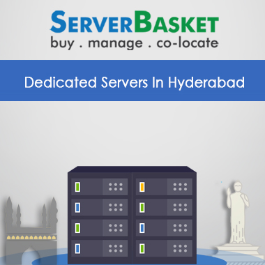 Dedicated servers hyderabad,Buy Dedicated servers in Hyderabad