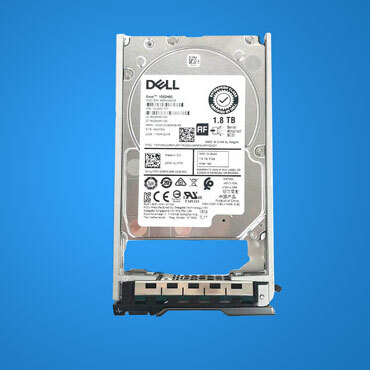 Dell-1.8TB-SAS-10K-RPM-12Gbps-2.5″(SFF)-HDD