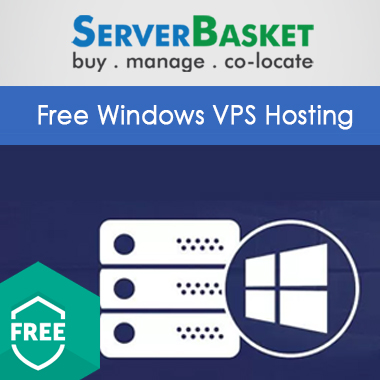 Free Windows VPS Hosting,Free Windows VPS Hosting india,Free Windows VPS Hosting plans