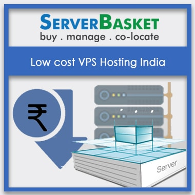 Buy Low cost VPS hosting India, low cost vps hosting, VPS Hosting at Best Price, Buy Low Cost VPS Hosting India, Buy Cheap VPS Hosting India Online, Purchase VPS Hosting Online From Server Basket, Order VPS Server Online
