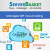 ERP Cloud Hosting, Managed ERP Cloud Hosting, ERP Hosting, ERP Hosting Solutions, ERP On Cloud, Free ERP Cloud Softwares