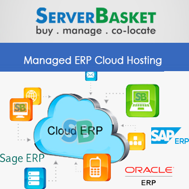 ERP Cloud Hosting, Managed ERP Cloud Hosting, ERP Hosting, ERP Hosting Solutions, ERP On Cloud, Free ERP Cloud Softwares