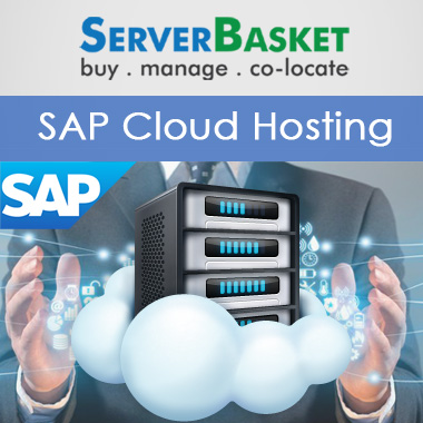 sap hosting providers, sap cloud hosting, sap hosting services,sap hosting meaning,sap hosting services,sap hosting,sap hosting partners,sap hana hosting, sap business one,hosting sap hana hosting partners,sap business one cloud hosting, SAP Cloud hosting , SAP on cloud , SAP applications on cloud