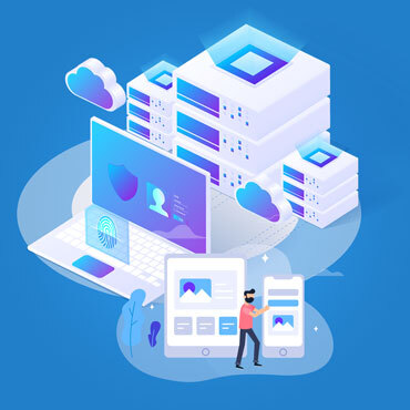 SSD-VPS-Hosting-India