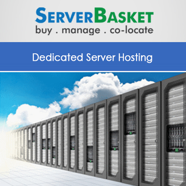 Top 10 Dedicated Server Hosting plans