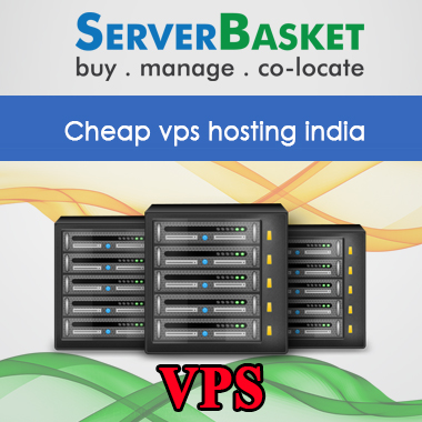 Cheap VPS Hosting India,offers on Cheap VPS Hosting India,buy Cheap VPS Hosting India,