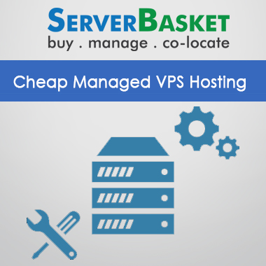 Cheap managed VPS Hosting india,cheap fully managed vps hosting,best cheap managed vps hosting