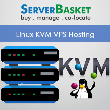 Linux KVM VPS Hosting in India,Offers on Linux KVM VPS Hosting, buy Linux KVM VPS Hosting