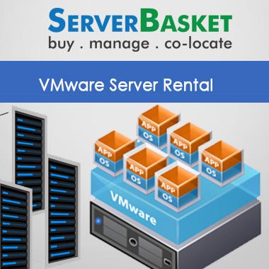 Rental VMware Server,Rent VMware Server,vmware server rental india,low price rental vmware