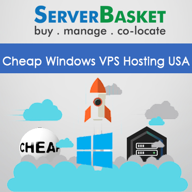 cheap windows vps hosting usa