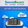 sap erp cloud solutions,sap cloud erp hosting, erp cloud computing sap india