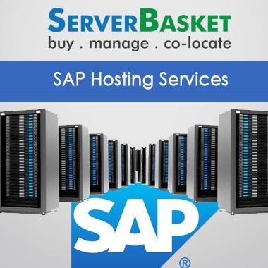 sap hosting services,sap hosting services india, best sap hosting services,sap hosting services at low price