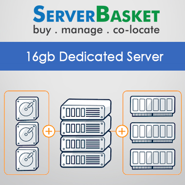 16gb dedicated server, buy 16gb dedicated server in Indi,Offers on 16gb dedicated server, 16gb dedicated server at lowest price in India