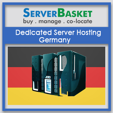 Dedicated server hosting Germany, offers on Dedicated server hosting Germany,checkout Dedicated server hosting Germany,buy Dedicated server hosting Germany
