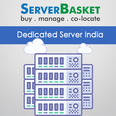 dedicated server in India,buy dedicated server in India, offers on dedicated server in India