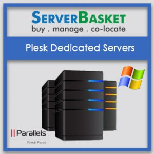 Plesk Dedicated Servers,buy Plesk Dedicated Server,low price Plesk Dedicated Server,offers on Plesk Dedicated Server in India