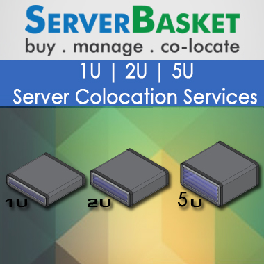 Server Colocation Services India, Managed Colocation services, Colocation hosting india, colocation service in india, free colocation services, Risk free Colocation Hosting, 1U Rack Colocation, 2U Rack Server Colocation Services india, 5U rack Colocation india,