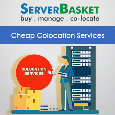 cheap colocation services, cheap colocation india, cheap server colocation, cheap data center colocation, cheap colocation server india, cheap 2u colocation , Cheap Colocation Hosting Services