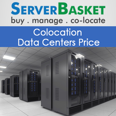 Colocation data Center pricing, Colocation Data center pricing options, Colocation data center services, colocation data center price list,